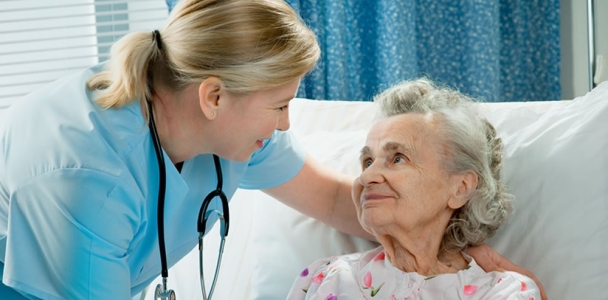 Nursing Agencies – A New Period of Responsibilities as well as Difficulties