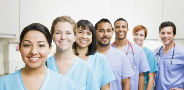 Certified Nursing Assistant Certification – Exactly How to Obtain Certified As a Nursing Assistant