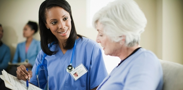 Certified Nursing Assistant Recruiters – What You Need to Know