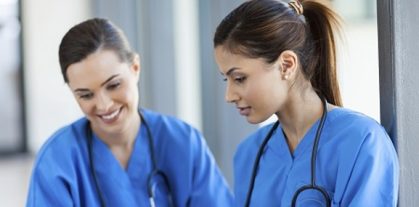 What Is The Average Wage For A CNA