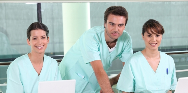 Certified Nursing Assistant Wage – Are They Paid Well