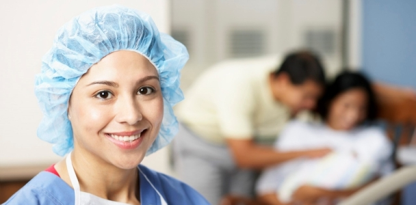 Utilizing Nurse Telephone Triage Providers in Your Medical Office