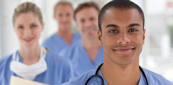 The Economic situation, Helping Others, and also the Benefits of LPN Training