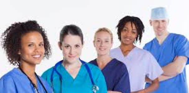 Taking the Certified Nursing Assistant Examination
