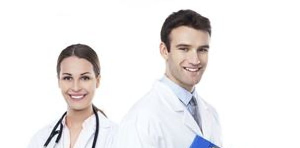 Maryland CNA Information – Requirments, Wage, Training and Reciprocity