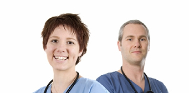 Gain Full Expertise of CNA Certification in Virginia, Revival and Recommendation Demands