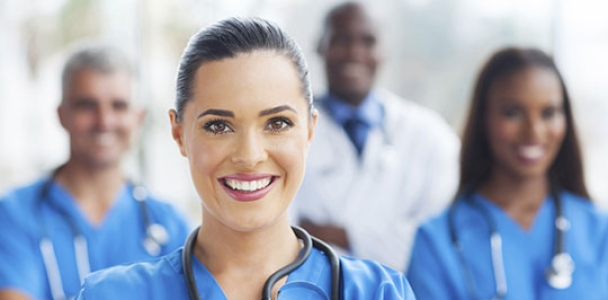 CNA Certification in Illinois – A Vital Need for Nursing Careers